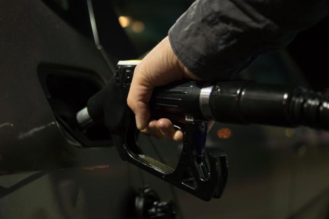 Primăria din Roma a anunţat luni o interdicţie temporară de circulaţie pentru autovehiculele cu motoare diesel