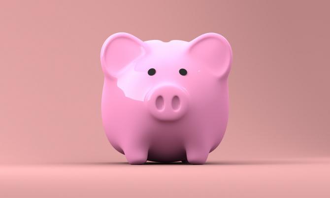 Cum să economisești bani rapid