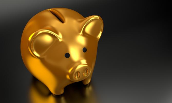 Statul ungar va deține 30,35% din acțiunile celui de al doilea grup bancar din țară