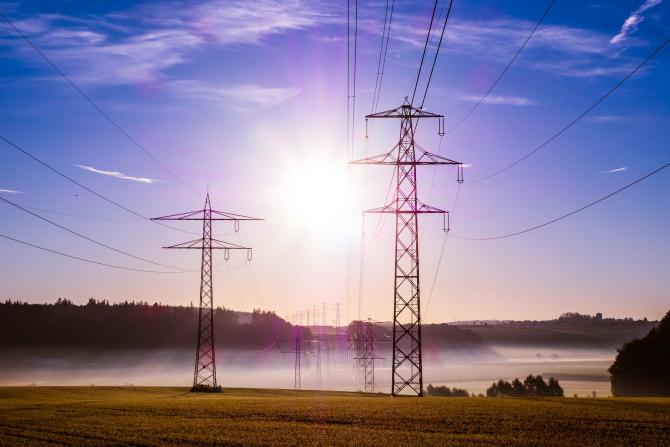 Enel a lansat pe piaţa americană primele obligaţiuni