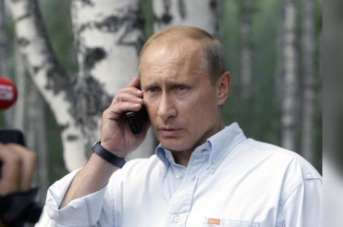 Rusia va fi în curând în poziţia de a contracara armele hipersonice desfăşurate de alte ţări