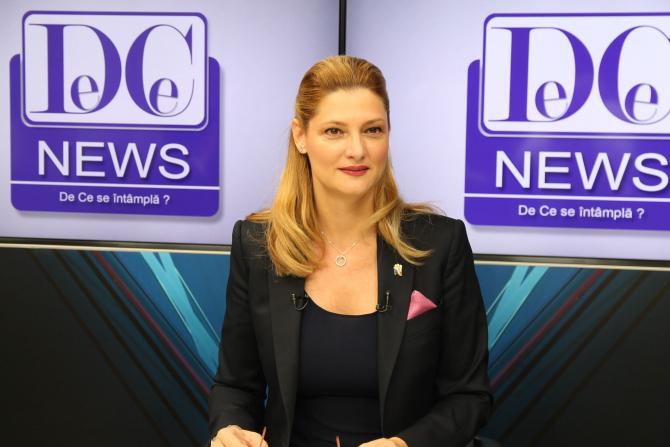 Ramona Manescu