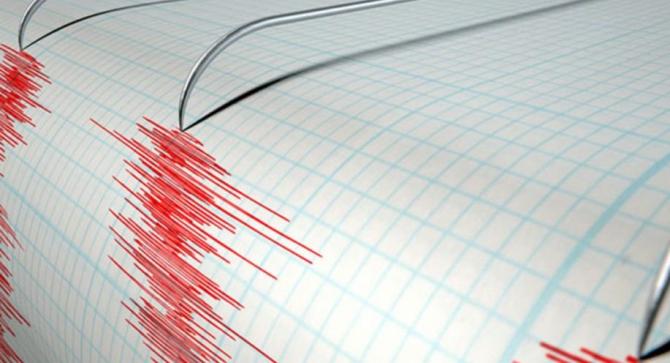 Sistemul de asigurări poate face față unui cutremur major în România