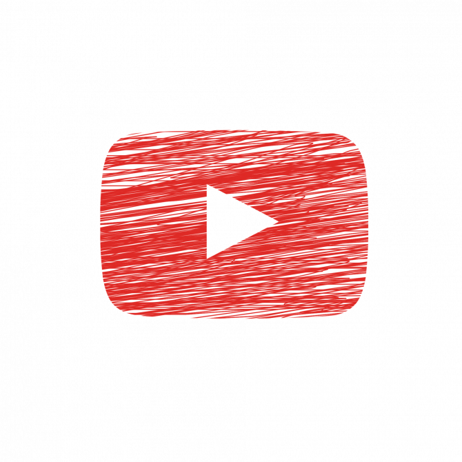 1 milion de vizualizari pe Youtube costă cât o mașină