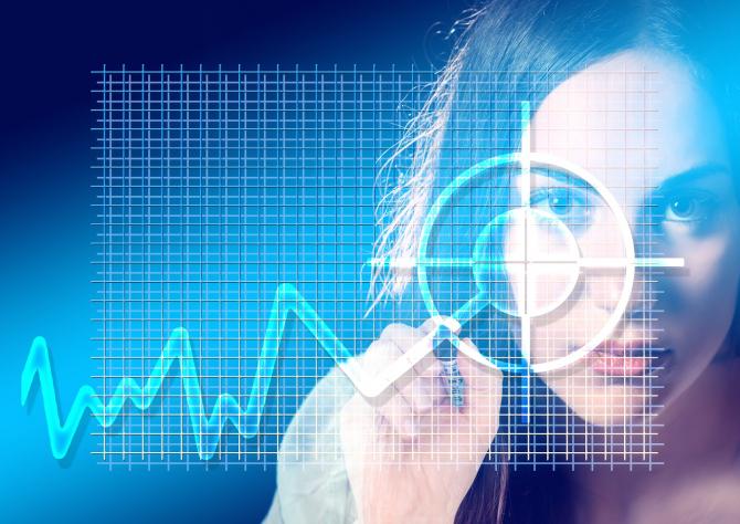 Multe companii listate la bursă nu oferă informații despre performanța lor economică