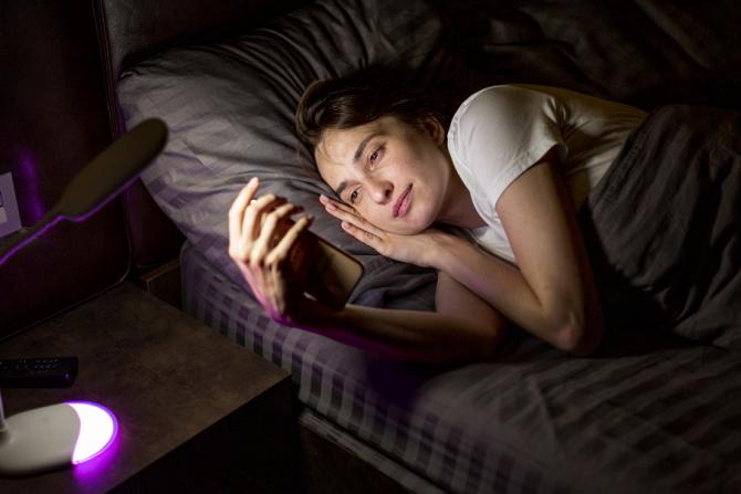 Gadgeturile Fitbit care vor putea suporta această caracteristică sunt modeleleVersa 2, Versa 3 șiSense.