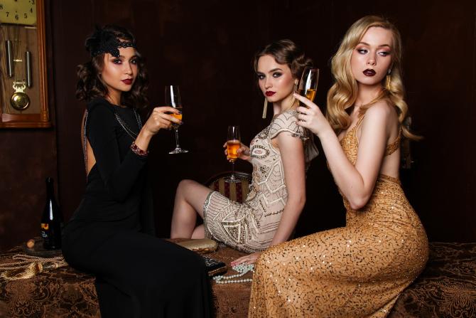 Ce companii românești de fashion participă la New York Women's Fashion