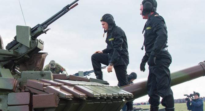 Moscova spune că totul ar dura un an