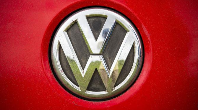 Volkswagen AG pe pe masă 830 milioane euro pentru a ajunge la un acord