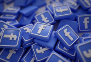 Patru companii au dat în judecată Facebook la un tribunal federal din SUA pentru presupuse practici anticoncurenţiale
