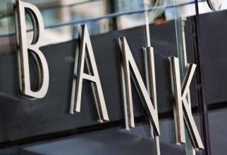 Valul de restructurări a cuprins aproape întreg sistemul bancar mondial