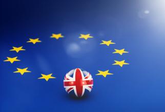 Avertisment pentru Londra! UE nu renunță la Acordul privind Brexitul