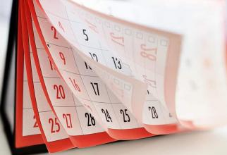 Calendar ORTODOX 9 mai 2021: Paștele Morților. Ce trebuie să faci azi