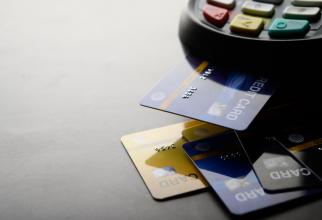 Băncile trebuie să țină pasul cu evoluția tehnologiei