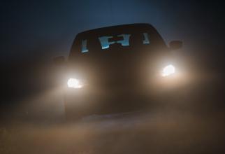 Ceața este principalul fenomen meteo care ne va face probleme în acest weekend