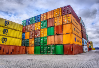 Tarife vamale suplimentare pentru produse europene