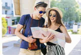 Guvernul nu are nicio intenţie să anuleze voucherele de vacanţă