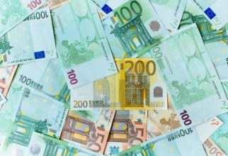 Comisia Europeană a anunţat luni investiţii de 101,2 milioane de euro