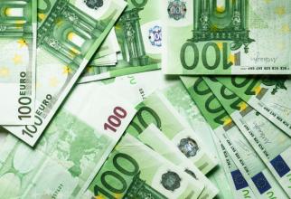 Rata anuală a inflaţiei în Germania