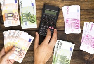 Cele 28 de state membre nu au reuşit miercuri să ajungă la un acord cu privire la o definiţie a produselor financiare