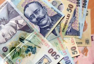 Ministrul Muncii şi Protecţiei Sociale, Violeta Alexandru, a declarat marţi că nu şi-a consolidat încă o părere privind cuantumul la care va creşte salariul minim