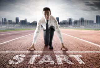 Important este să faci primul pas