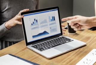 Poți cere băncii să-și steargă datele