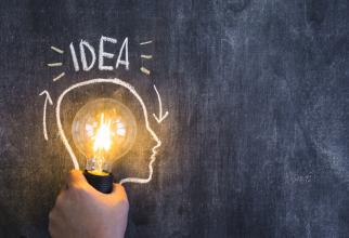 Lucrurile esențiale pe care trebuie să le cunoști și de care să ții cont, atunci când iei în calcul ideea unei afaceri