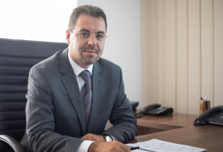 Badea (BNR): Economia României va începe să crească
