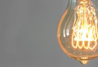 Energia este o componentă esenţială pentru industria românească