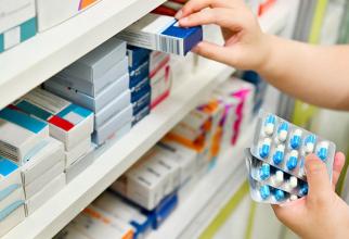 Agentia Medicamentului cere studii ample