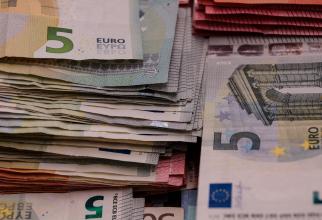 România are cea mai ridicată creștere a ponderii datoriei guvernamentale în PIB