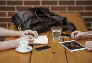 Ce idei de afaceri ai putea aborda în a doua parte a acestui an