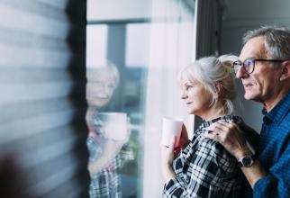 Guvernul modifică din nou legea pensiilor
