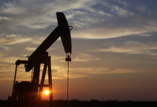 Lukoil se opune unei noi reduceri a producției de petrol