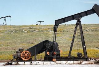 Grecia va demara în scurt timp procedura de vânzare a companiei de stat DEPA Infrastructure