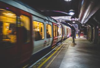În cazul declanşării grevei de către mecanicii de reparaţii, întregul sistem al metroului va mai funcţiona o zi sau două