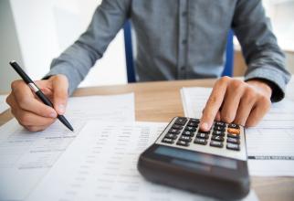 Peste 22% dintre companiile din România au fost vizate de inspecţii fiscale în 2018