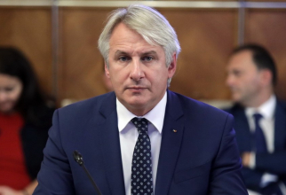 Ministrul Finanțelor, Eugen Teodorovici, a furnizat toate detaliile