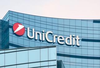 UniCredit, unul dintre cele mai mari grupuri bancare din Europa