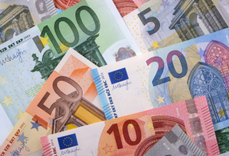 Autoritatea Pieţelor Financiare din Franţa