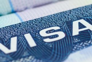 Cum pot românii să-și crească șansele pentru a intra în SUA