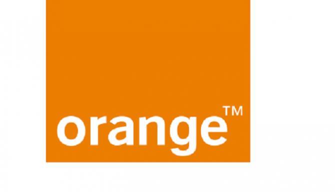 Orange România a obţinut, în perioada iulie-septembrie 2019, o cifră de afaceri de 279 milioane de euro
