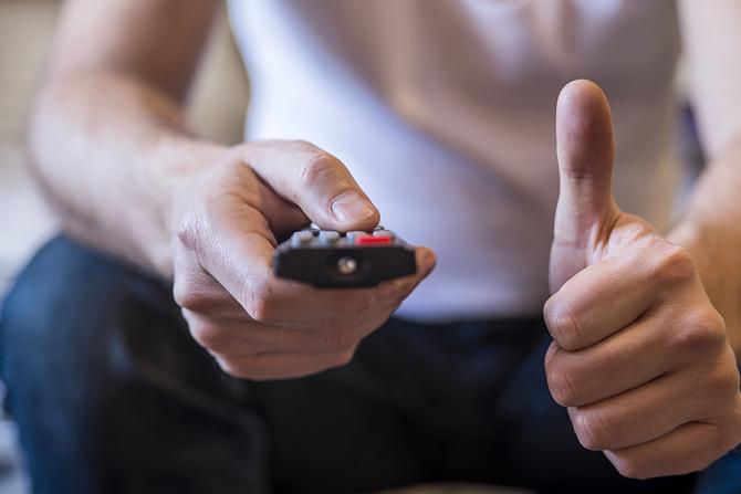 Bucureștenii vor avea o nouă televiziune
