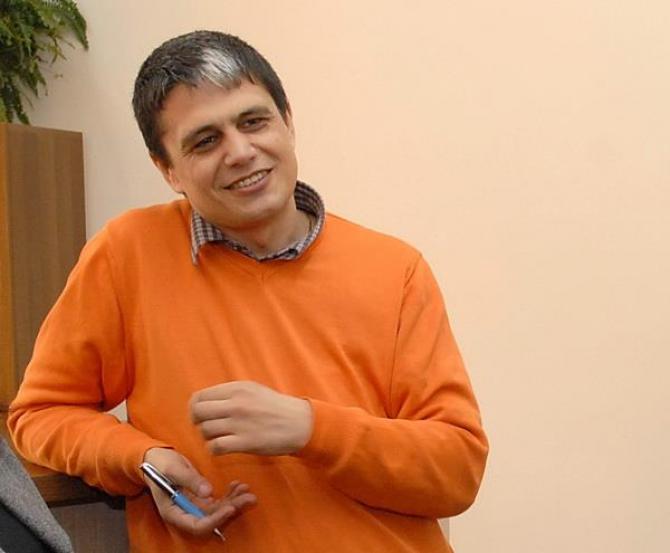 România riscă să piardă 300 de milioane de euro