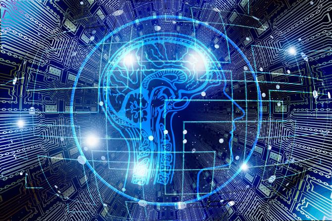 Soft-urile de inteligență artificială