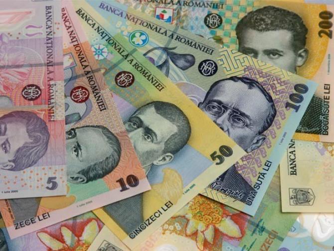 Alocaţiile de stat pentru copii plătite au totalizat 586,91 milioane de lei