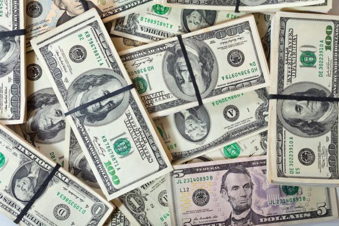 SUA impun taxe vamale de peste 7 miliarde de dolari