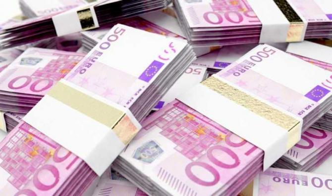 Executivul Uniunii Europene urmează să dea joi publicităţii noile sale prognoze economice pentru cele 28 de state membre