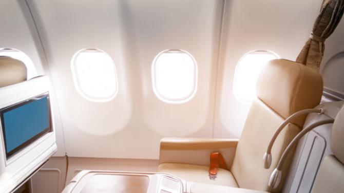 Avioanele private care pot zbura mai rapid şi pe distanţe mai mari